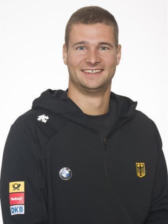 Johannes LOCHNER