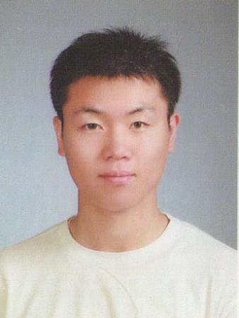 Yunjong WON