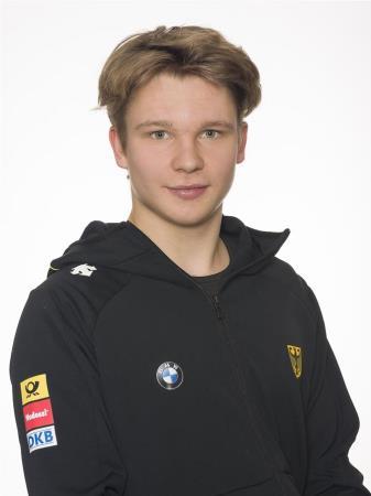 Felix KEISINGER