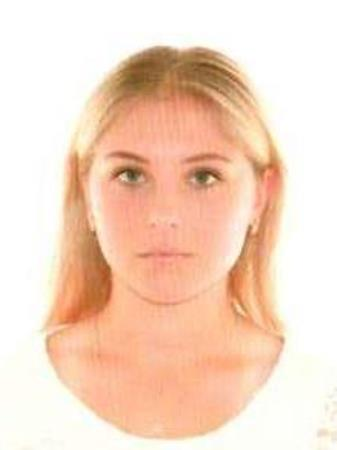 Anastasia SHLAPAK