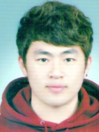 Youngjin SUK
