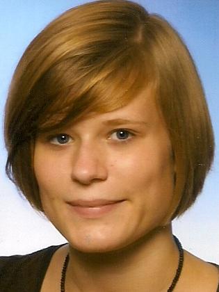 Anna KOEHLER