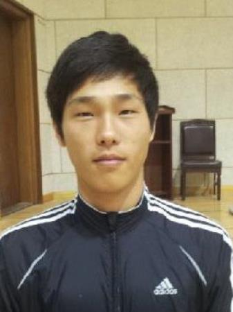 Sungbin YUN