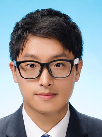 Junhyeon KIM