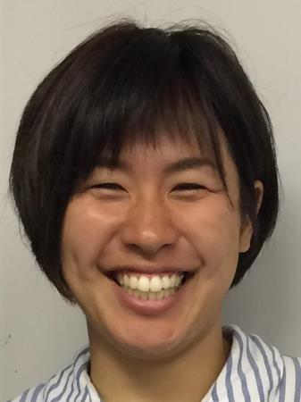 Konomi ASAZU