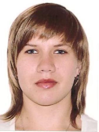 Maria ORLOVA