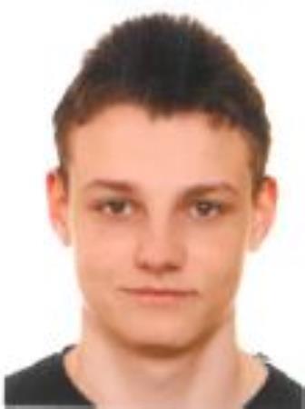 Fabian KUECHLER