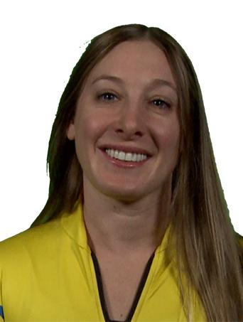 Katie TANNENBAUM