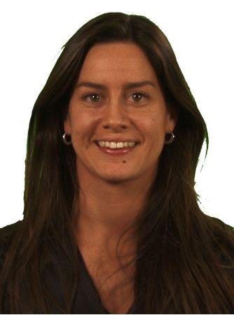 Maria MONTEJANO