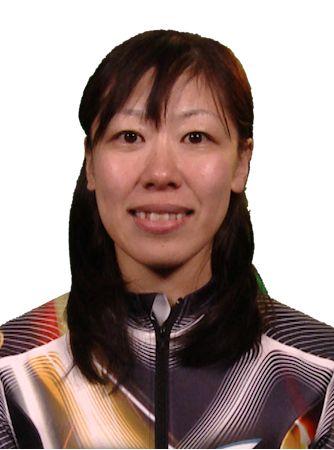 Nozomi KOMURO