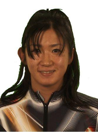 Takako OGUCHI
