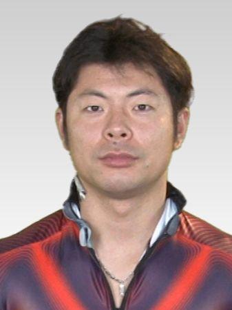 Yuki SASAHARA