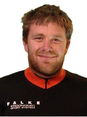 Igor BRINK