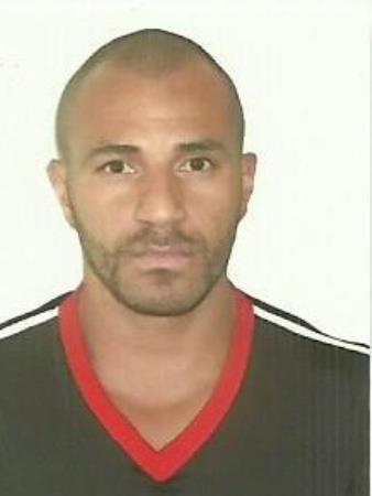 Fabio GONCALVES SILVA
