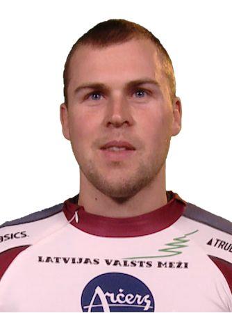 Raivis ZIRUPS