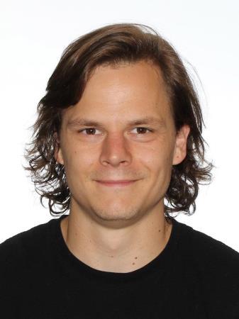 Evan NEUFELDT