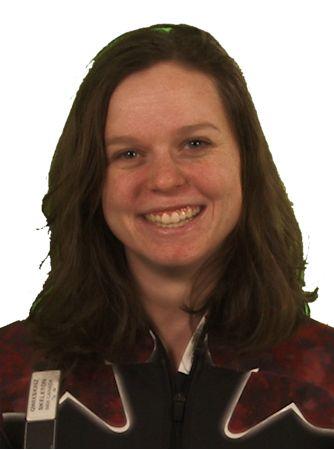 Elisabeth VATHJE