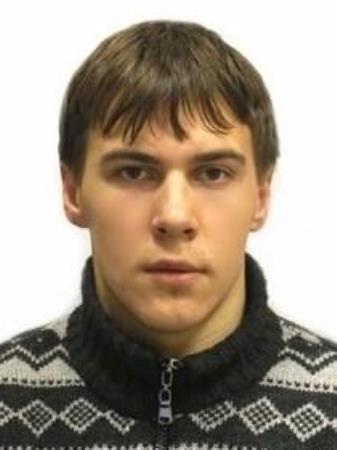 Ivan LINUCHEV