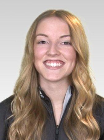 Madison CHARNEY