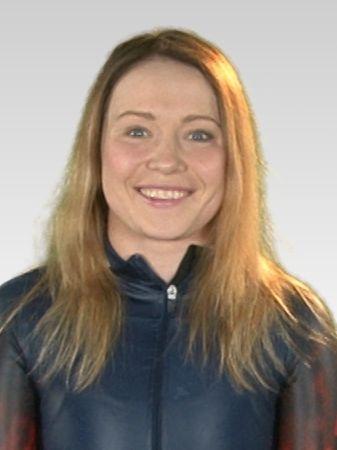 Olga POTYLITSINA