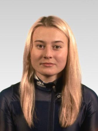 Renata KHUZINA