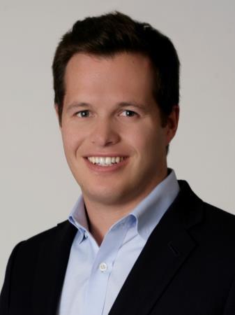 Shane Adam McGREGOR
