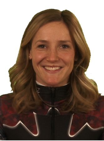 Mirela RAHNEVA