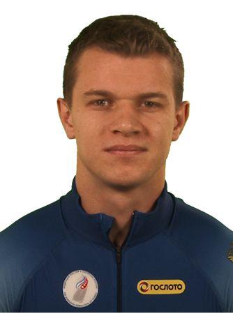 Alexey ZAITSEV