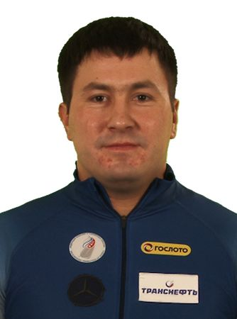Alexander KASJANOV