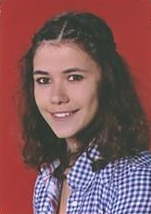 Sabrina DULJEVIC