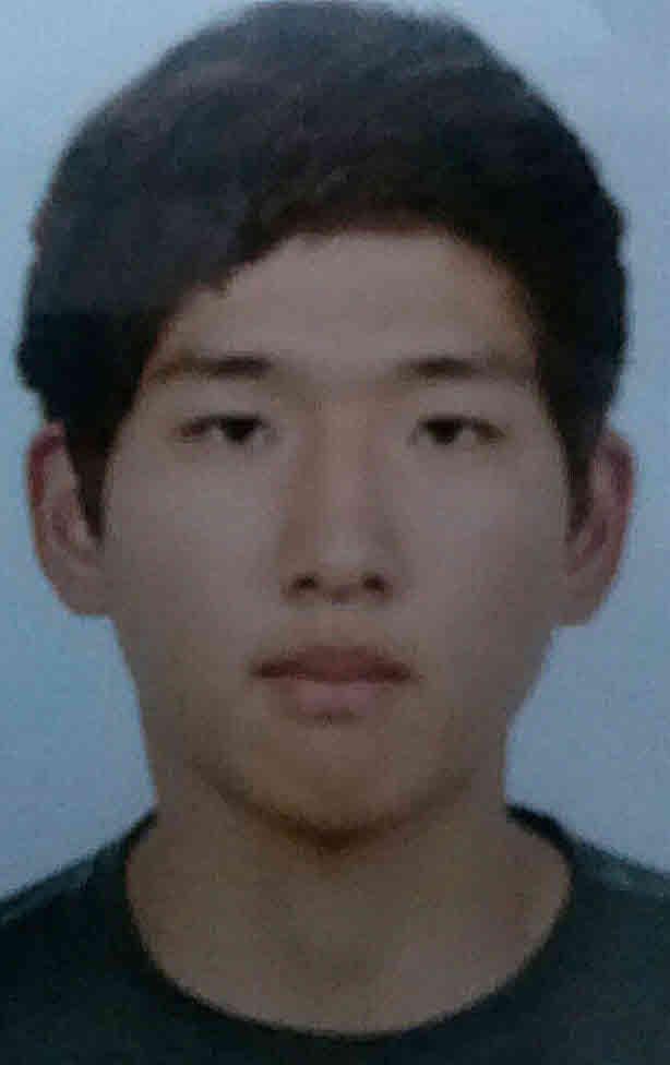 Ye Chan SHIN