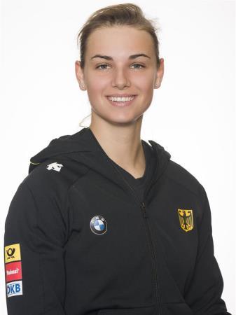 Kim KALICKI