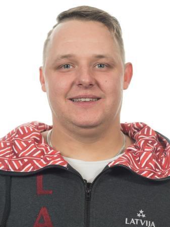 Lauris ZUTIS