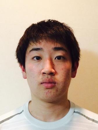 katsuyuki MIYAJIMA
