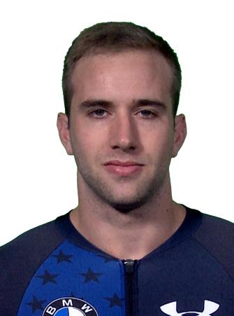 Evan WEINSTOCK
