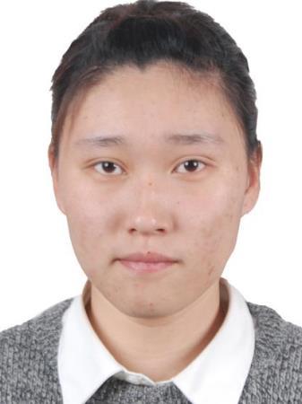 Qing YING