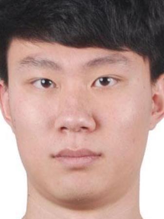 Chunjian LI