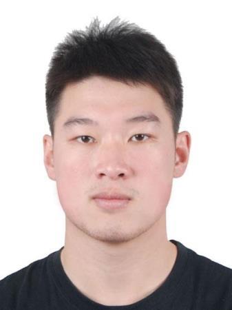 Yijun SHAO