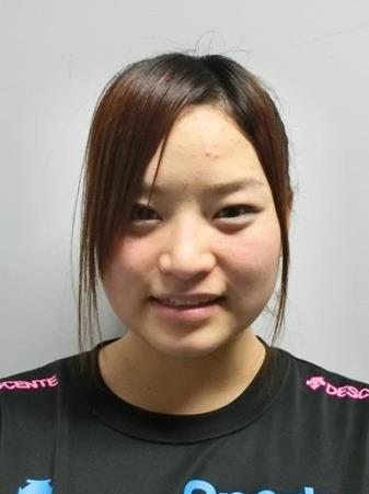 Asuka NOGUCHI