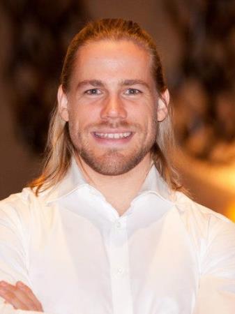 Alexander Henning HANSSEN