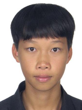 Xinwei WU