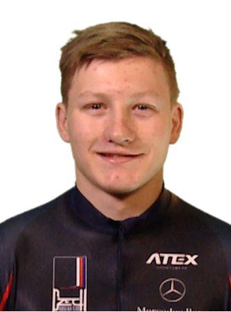 Dominik ZALESKY